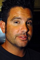 Bryan Stow (Courtesy, Stow Family).