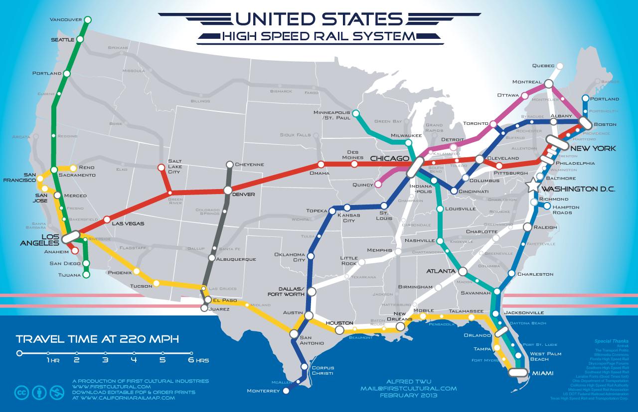 Fitzys Web Site Travel USA USA Map Blank Political United States - Map usa vegas