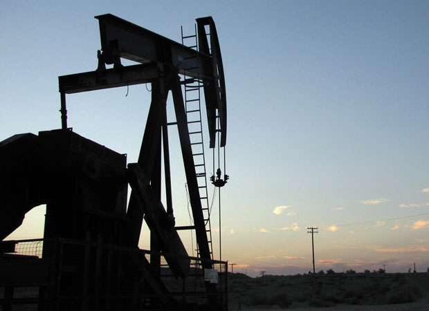 Battles have been brewing in various states over the controversial oil and gas technique known as hydraulic fracturing, but regulators in California are just starting to grapple with it.