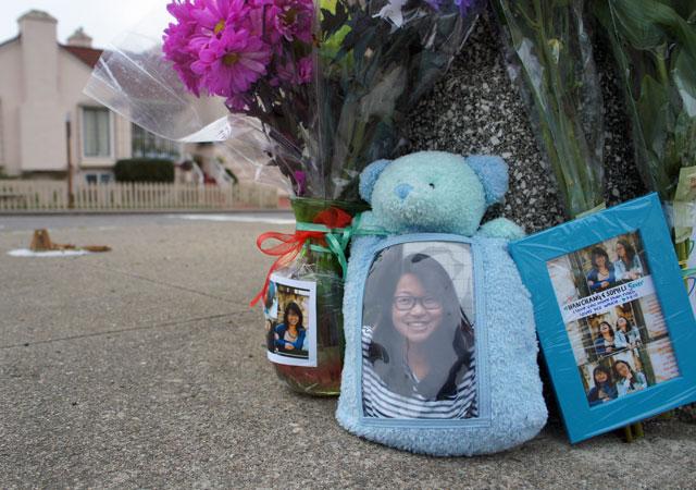 PhotoWeek130308memorial