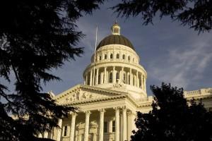 File photo. Sacramento (David Paul Morris/Getty Images)