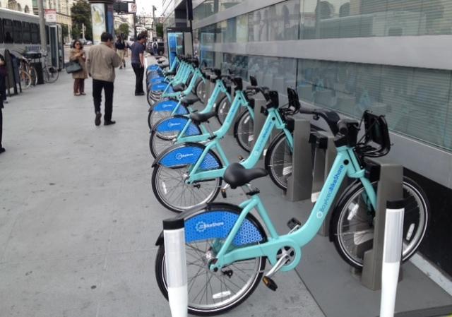 bike share (1)