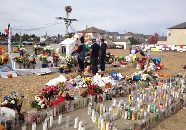 Lopez Memorial
