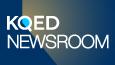 newsroom-115x65
