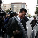 Former State Sen. Leland Yee Pleads Guilty to Racketeering
