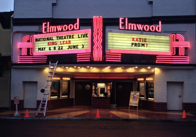 elmwood-prom