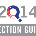 California Election Watch 2014: The Voter Guide