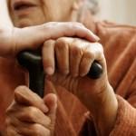 California's Retiree Health Care Debt Rises ... Again