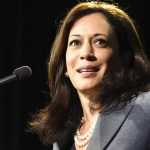 Kamala Harris Redefining the Job of Attorney General