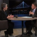 Gov. Brown and UC President Napolitano: Very Different Views of UC's Future