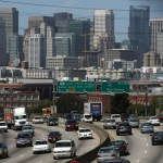 What is the Bay Area's Plan for 21st Century Transportation?