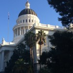 The Senate Show, Equal Pay Percolates: California Politics Podcast