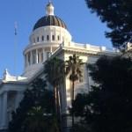 The Senate Show, Equal Pay Percolates: California Politics Podcast
