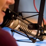 Why the Heck Do Latino Reporters on Public Radio Say Their Names That Way?