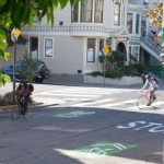 The Most Dangerous Neighborhoods in San Francisco for Bicyclists