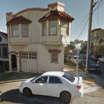 The Family Dispute Behind Infamous Bernal Heights Rent Hike