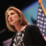 Did Carly Fiorina's 2010 Defeat in California Leave a Lasting Lesson for 2016?