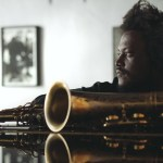 Kamasi Washington's 'The Epic' Lives Up to its Title