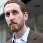 S.F. Supervisor Scott Wiener Announces State Senate Run