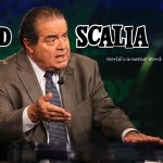 MadScalia: A Chance to Express Your Inner Judicial Diva