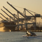 Oakland Mayor, Port Developer in Dispute Over Plan to Ship Coal