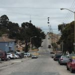 The Forgotten: Two Deaths on the Streets of Potrero Hill