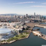 The Big 'If' in UCSF's 'Support' for Golden State Warriors Arena