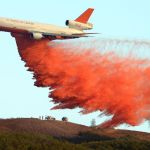 Aug. 4 California Wildfire Update: Rocky Fire Now at 62,000 Acres