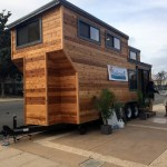 Fresno Passes Groundbreaking 'Tiny House' Rules