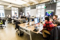 Startups Use Gig Economy to Outsource Jobs | News Fix ...