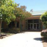 Alleged DNA Discrimination at Palo Alto School Strikes Nerve, Raises More Questions