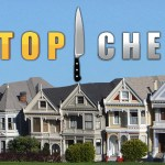 Top Chef Alumni in the Bay Area