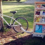 Little Free Libraries: The Perfect Way to Celebrate Banned Books Week