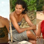 Survivor: 14 Years of Problematic Depictions of Women