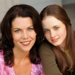 Gilmore Girls On Netflix: 10 Best Episodes to Binge Watch