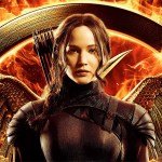 If You Loved 'The Hunger Games: Mockingjay', Try This TV Series From the Same Director