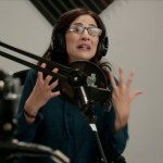 Serial Finale Parody Pokes Fun at Sarah Koenig and the Rest of Us