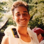Maryland Court to Consider the Appeal of Serial's Adnan Syed
