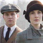 'Downton Abbey' Season 5 Premiere Recap: We Didn't Start the Fire