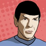 Beyond Spock: 10 Videos to Celebrate the Long and Prosperous Life of Leonard Nimoy