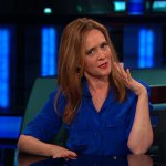 'Daily Show' Exits Keep Coming: Samantha Bee Getting Her Own Show on TBS