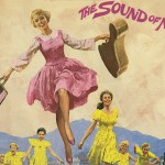'The Sound of Music' Turns 50: 8 Things You Don't Know About the Film