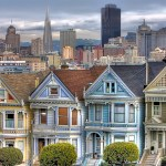 San Francisco, Oakland and San Jose Crowned Top 3 Worst Cities for Renters