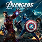 The Avengers: Which Marvel Movies You Need To See Before Age Of Ultron