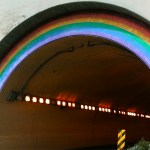 Bill To Rename Rainbow Tunnel After Robin Williams Passes California Assembly