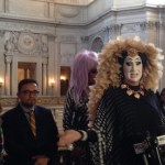 Facebook to March in SF Pride Despite Anti-Drag Queen Allegations