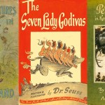 The Surprising and Scandalous Stories Behind Beloved Children's Books