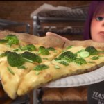 Watch Pixar Slam San Francisco Pizza in This Clip From 'Inside Out'
