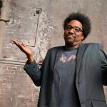 KQED Pop Is Throwing a High School Dance Party with W. Kamau Bell