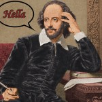 Episode 1: Shakespearean Snobs, Hella Appropriation and a Dose of Riddle-in